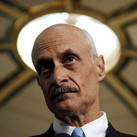 Michael Chertoff, son of an Israeli Mossad agent, oversaw the non-investigation of 9-11 in which prime suspects were allowed to flee to Israel and crucial evidence was confiscated and destoyed.