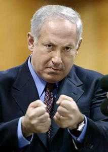 How Can Netanyahu Afford to Defy the U.S.A.?