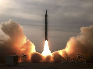Important Points About Iran's Missile Test