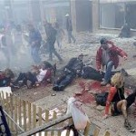 A Review of the Boston Bomb Hoax