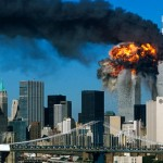Brigadier General Ahmad Reza Pourdastan claims may sound outlandish but the fact is that the events of 9/11 opened the way for the invasion of Afgahnistan and Iraq. Click to enlarge