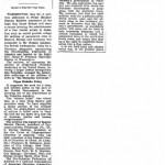 New York Times May 31, 1936. Click to enlarge