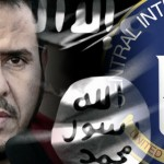 CIA Asset Joins Islamic State in Libya