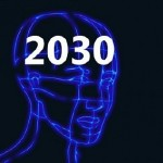 The UN Plans To Implement Universal Biometric Identification For All Of Humanity By 2030