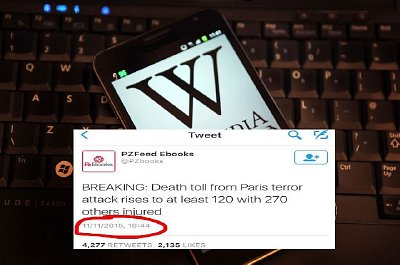 paris_attack_reported_on_twitter_and_wikipedia_before_it_happened