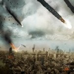 How tech's richest plan to save themselves after the apocalypse