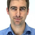 Brendan Cox was  Director of Policy and Advocacy at Save the Children. Click to enlarge