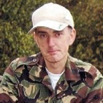 Thomas Mair, Jo Cox's alleged killer. Click to enlarge