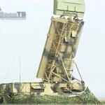 Faking the Evidence of the MH17 Shootdown