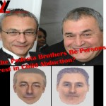 Do John and Tony Podesta Have a Connection with Missing Child, Madeleine McCann?