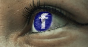 Facebook labelled 'digital gangsters' by report on fake news