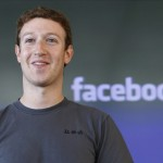 Mark Zuckerberg Funds Bid to Develop Mind-Reading Brain Implants