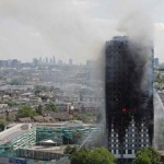 How Come Grenfell is Still Standing?