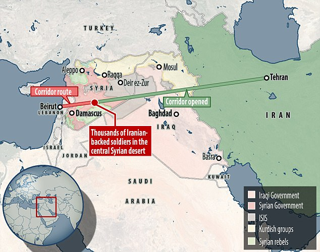 http://www.thetruthseeker.co.uk/wordpress/wp-content/uploads/2017/08/Iran-Iraq-Syria-Lebanon-corridor.jpg