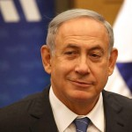 Netanyahu is not the Disease, he is a Symptom