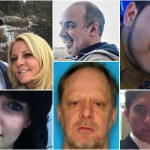 7 Las Vegas Shooting Witnesses Now Dead Within 1 Month of Attack