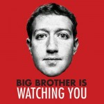 Zuckerberg Calls For Tighter Internet Regulations…