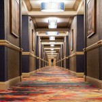 Latest Las Vegas Nonsense Has All the Tell Tale Signs of Satanists Getting Off