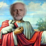 Why is Corbyn so Important?