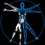 No death and an enhanced life: Is the future transhuman?