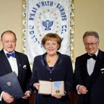 Freemasonry Conceals Its Diabolical Secret from Members