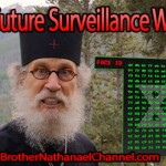 A Future Surveillance World