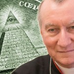 Vatican Cardinal to Deliver Message From Pope To Bilderberg Globalists