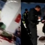 Germany: Migrant Decapitates Baby, Government Tries To Cover It Up