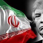 Trump Raises the Stakes with Iran