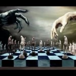 Playing Chess with the Devil