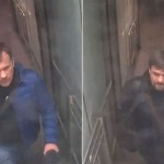 "Photos of Russian ""Spies"" Doctored in Skripal Novichok Case"