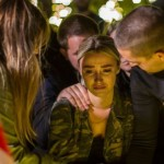 Thousand Oaks: Las Vegas shooting survivor among dead