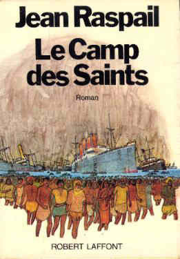 TheCampOfTheSaints