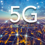 International Appeal: Stop 5G on Earth and in Space