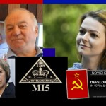 REPORT: Sergei and Yulia Skripal Now 'Working for British Security Services'