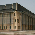 US Embassy in Iraq Covers 80 Football Fields - A Behemoth From Which to Rule the Middle East?