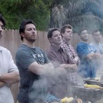 """Gillette's Ad About """"Toxic Masculinity"""": When Marketing Mixes With Social Engineering"""