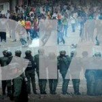 Venezuela Chaos is a CIA Orchestrated Coup