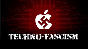 BOMBSHELL: Apple demands Natural News stop writing about abortions or Satanism