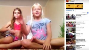YouTube is Still Enabling the Sexualization of Children (and It's Being Monetized)