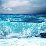 Sea level data ALTERED by scientists to create false impression of rising oceans