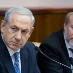 Netanyahu's Possible Indictment and Jewish Dialectics