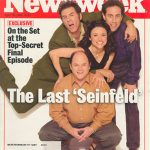 Did Seinfeld Serve a Darker Purpose?