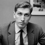 Bobby Fischer, Grand Master of Revisionism
