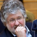 Igor Kolomoisky. Click to enlarge