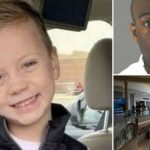The Fulford File: Black Privilege Is Ultimate Cause of Minnesota Mall Atrocity