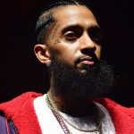Rapper Nipsey Hussle Shot Dead at 33 … And Some Say It's a Conspiracy