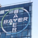 Monsanto/Bayer faces financial annihilation after third court loss