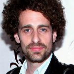 Isaac Kappy, a great soul, dead at 42. Click to enlarge