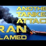 On The Brink Of War: Is Iran Being Targeted For Destruction?